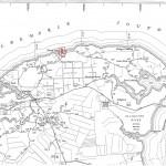 5.7 Acres Site Map